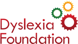 Dyslexia Foundation